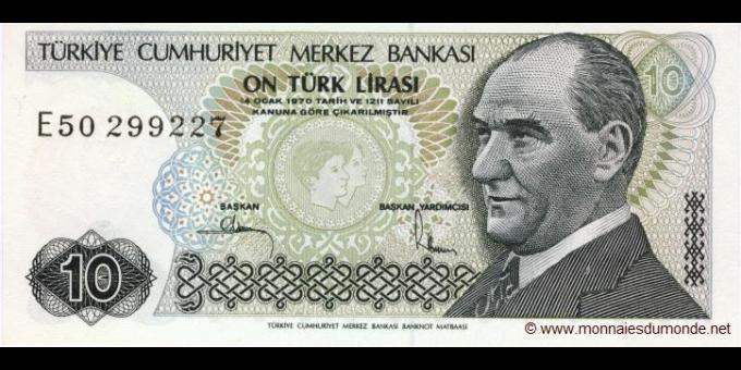 Turquie-p193b