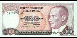 Turquie-p194b