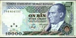 Turquie-p200a