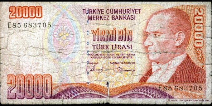 Turquie-p201