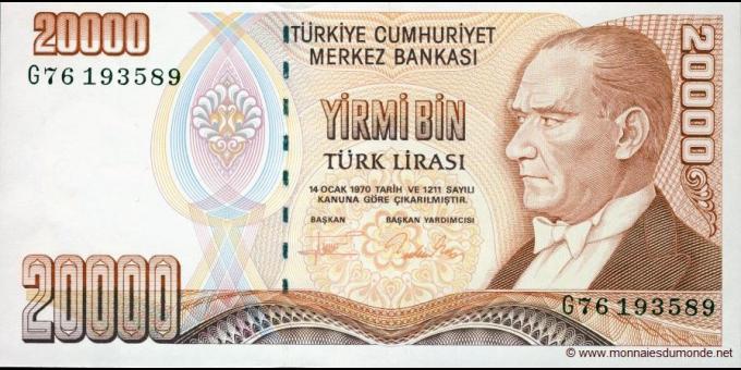 Turquie-p202