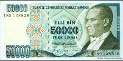 Turquie-p203