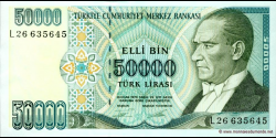Turquie-p204