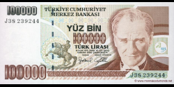 Turquie-p206a