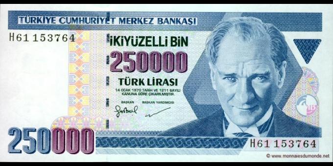 Turquie-p211