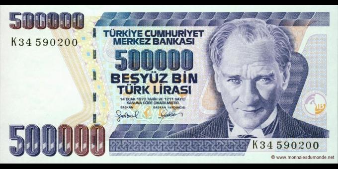 Turquie-p212b