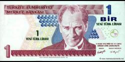 Turquie-p216
