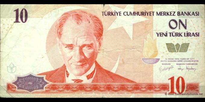 Turquie-p218