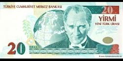 Turquie-p219