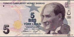 Turquie-p222A