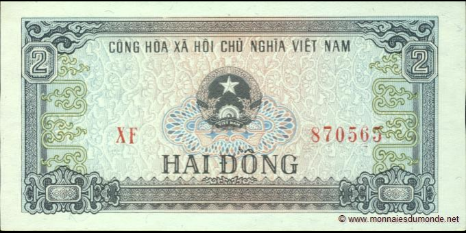 Vietnam-p085