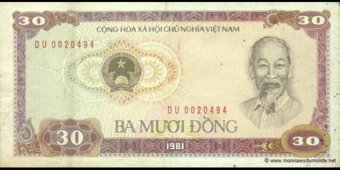 Vietnam-p087a