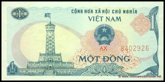 Vietnam-p090