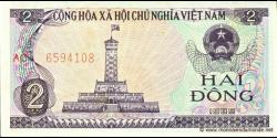 Vietnam-p091