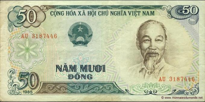 Vietnam-p096