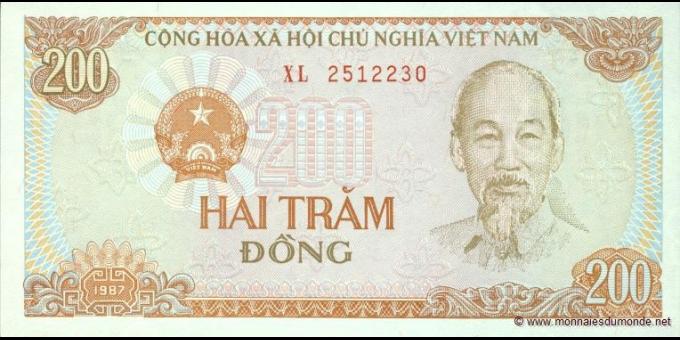 Vietnam-p100