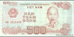 Vietnam-p101