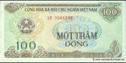 Vietnam-p105