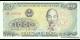 Vietnam-p106a