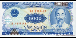 Vietnam-p108