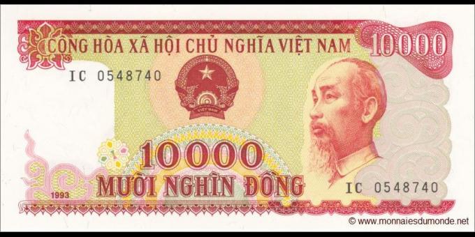 Vietnam-p115