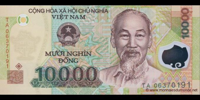 Vietnam-p119a