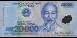 Vietnam-p120a