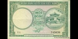 Vietnam Sud-p01a