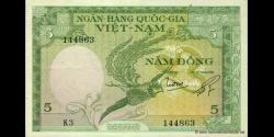 Vietnam Sud-p02