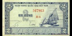 Vietnam Sud-p12