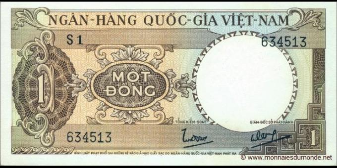 Vietnam Sud-p15