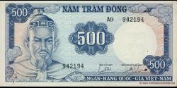 Vietnam Sud-p23