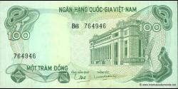 Vietnam Sud-p26
