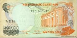 Vietnam Sud-p28