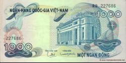 Vietnam Sud-p29
