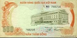 Vietnam Sud-p33