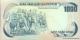 Vietnam Sud-p34
