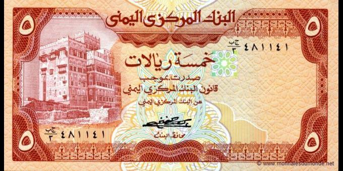 Yémen-p17a