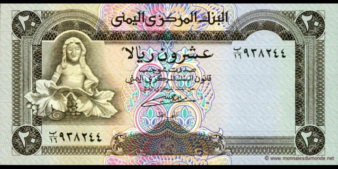 Yémen-p26a
