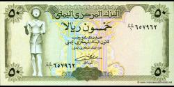 Yémen-p27Aa