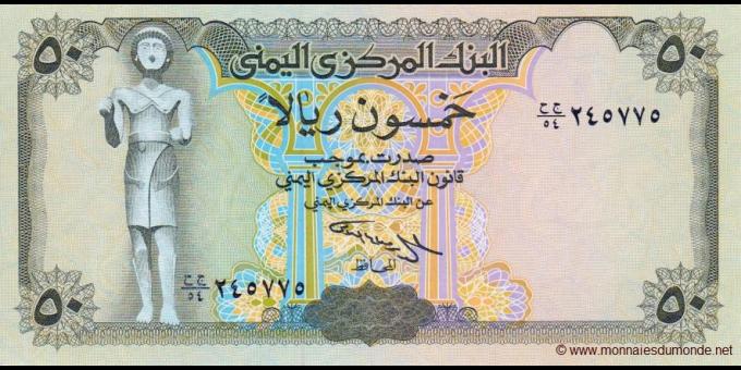 Yémen-p27Ab