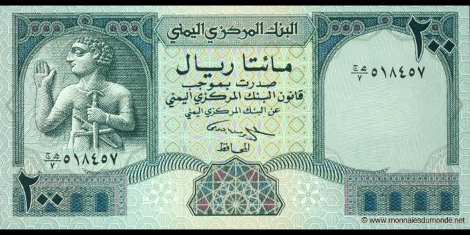 Yémen-p29