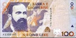 Albanie-p62