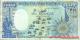 Guinée-équatoriale-p021