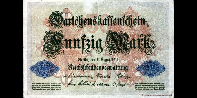 Allemagne-p049b