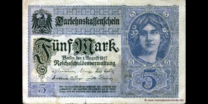 Allemagne-p056b