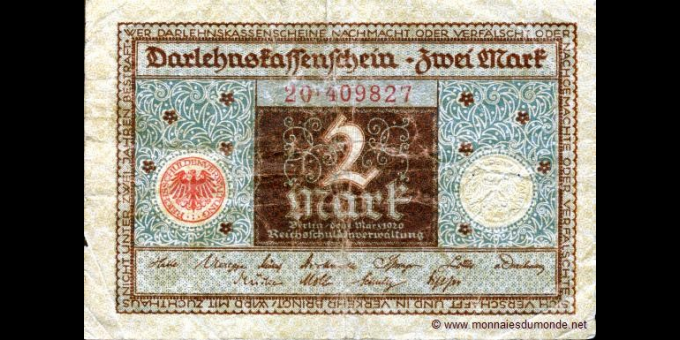 Allemagne-p060