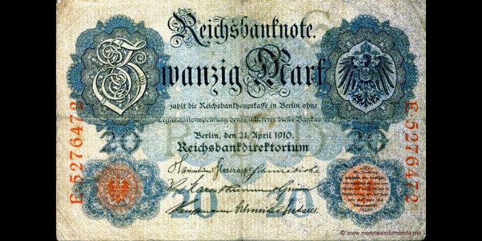 Allemagne-p040b