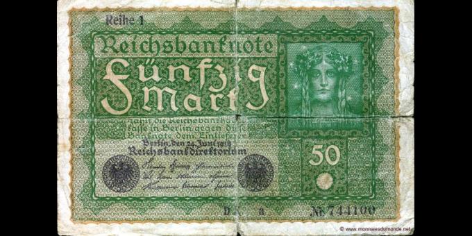 Allemagne-p066