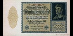 Allemagne-p072